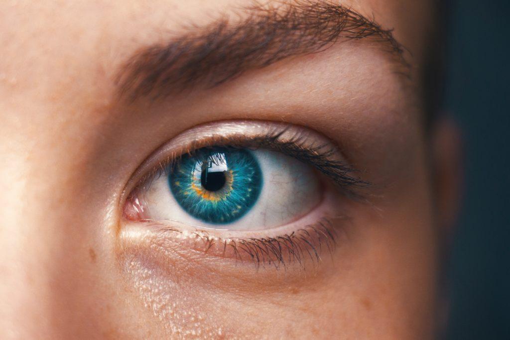 Eye Tracking Neuromarketing